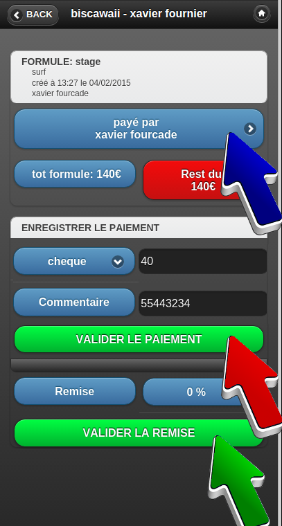 gc-Paiement2