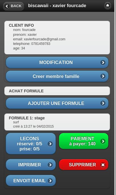 gc-venteFormule3