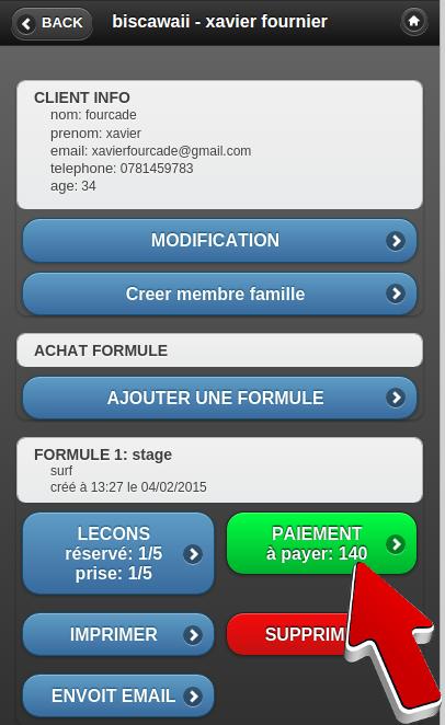 gc-Paiement1