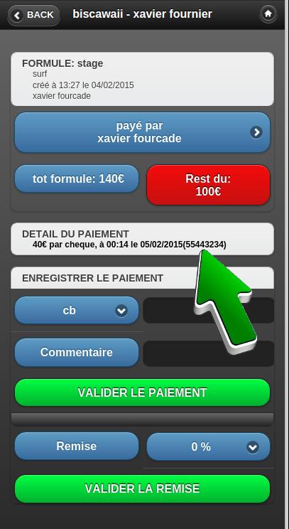 gc-Paiement3